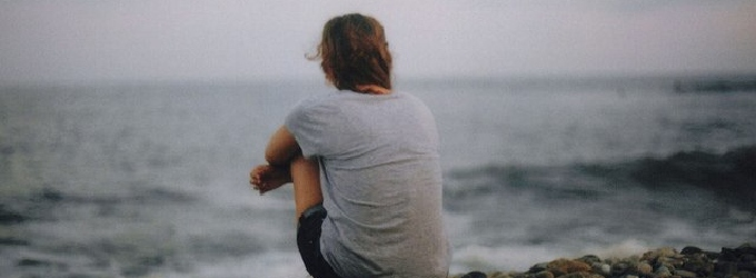 Мое одиночество мне милее