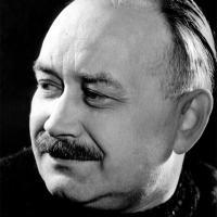 Сергей Поделков