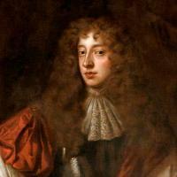 Lord John Wilmot