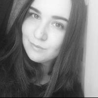 Екатерина Лысова