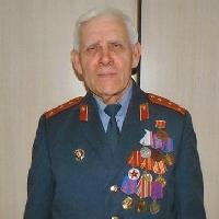 Александр Андреенко