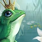 Царевна-Лягушка краткое содержание