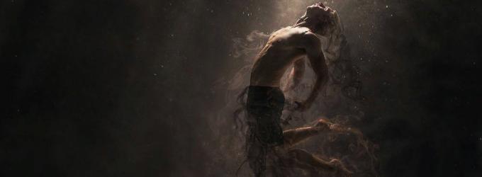 Engel - душа, противостояние, безумие