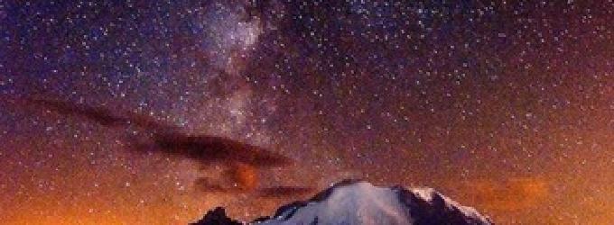 Небесный свет - философия,жизнь,лирика,стихи!