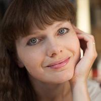 Александра Дианова