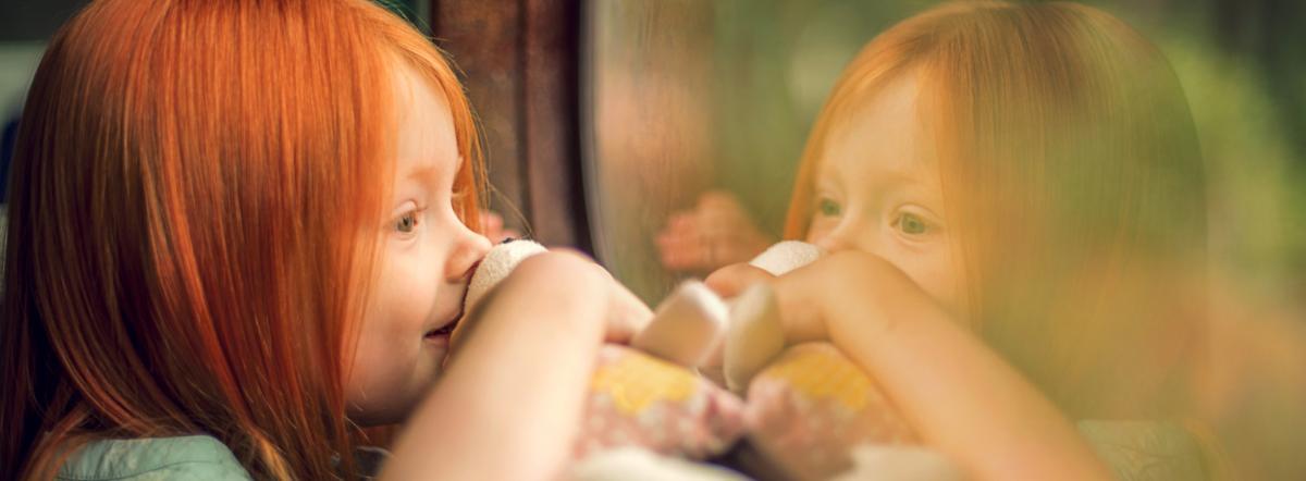 Одесском детском доме