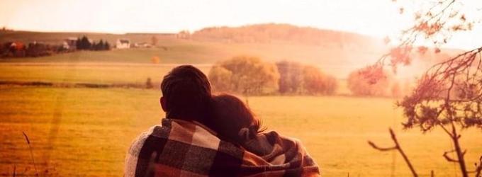 Любовь - любовь,стихиолюбви