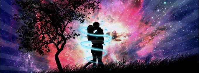 Не знаю, веришь или нет... - о любви, любовная лирика, стихи о любви