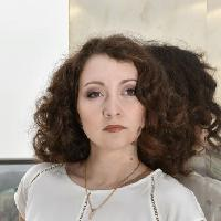 Анни Леври