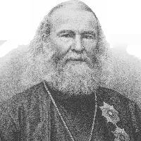 Василий Бажанов