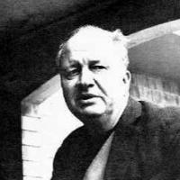 Теодор Рётке