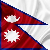 Непальские сказки