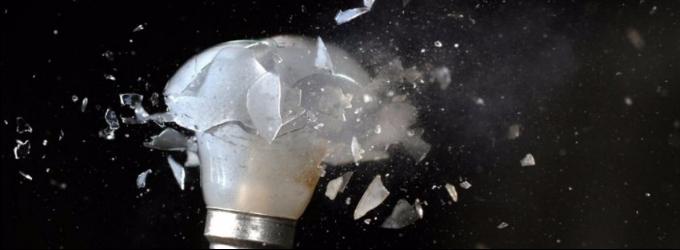 Заряжай серебро и за край езжай - бесконечность, стагнация