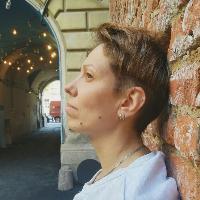 Анна  Павлова