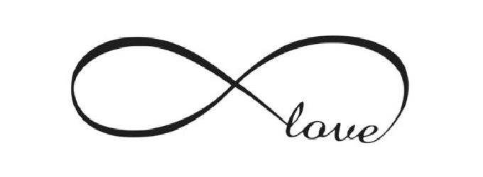 фигуры любви