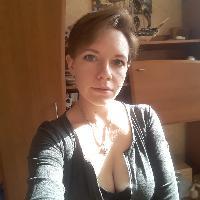 Светлана Борзова