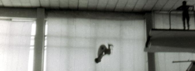 Прыгуны