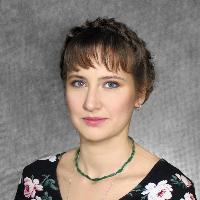 Лариса LOVE Назарова