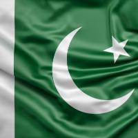 Пакистанские сказки