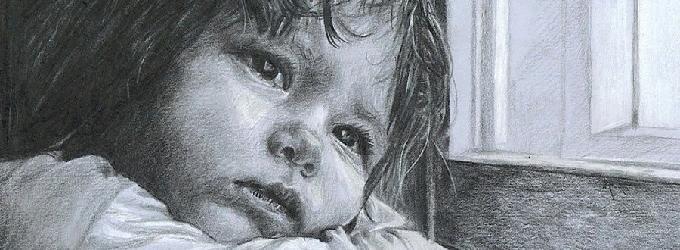 Детский дом - лирика,мысли,жизнь,детство