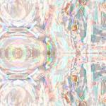 Пилигримов лабиринт