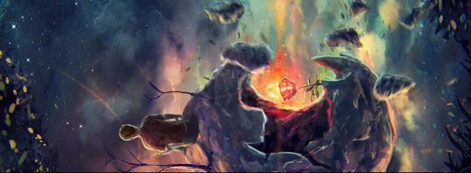 У каждого своя война внутри - борьба, созидание, душа, о жизни, несуди, война