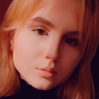 Татьяна Карбоне