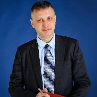 Vladimir Zinatullin