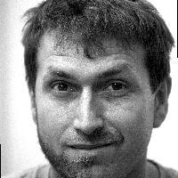 Oleg Leonidovich Belov