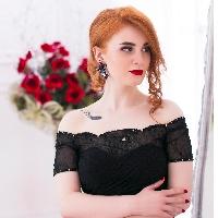 Elizaveta Pero