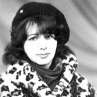 Татьяна Ровицкая