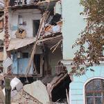 Россия гибнет с малых городов