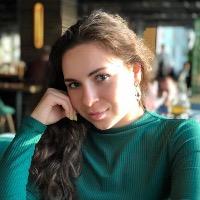 Соня Грац