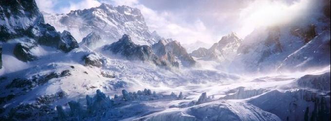 Среди спящих мечтателей я открываю глаза - мечтатели, зима, лирика