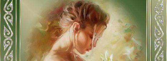 Прошу Вас - шепот,сердце,любовь,стихиолюбви,душа