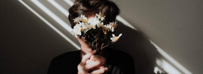 Расцветая - о жизни, смысл жизни, лирика, о любви, философская лирика