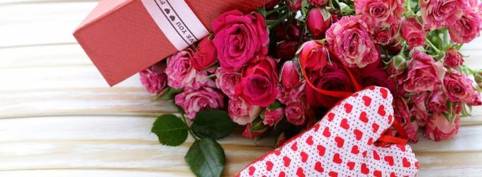 Счастливое удалённое поздравление Елене Глебовой