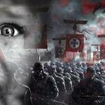 О военных пересказах