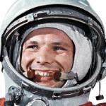 12 апреля 1961 (Акростих)