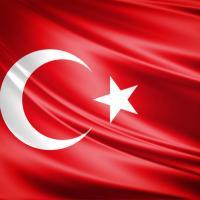 Турецкие сказки