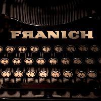 Costa Franitch