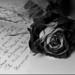 Ненаписанные стихи