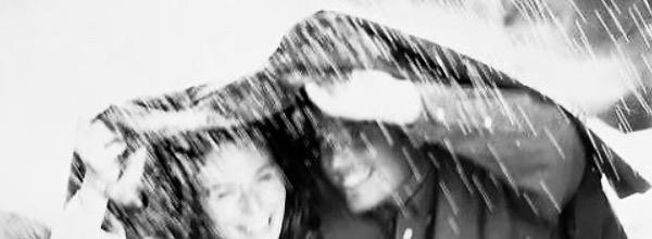 Больше не мы - дождь, расставание, лирика, любовь