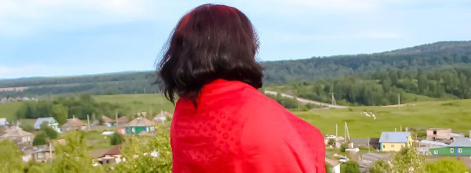 """нравится (сборник """"Затмение"""")"""