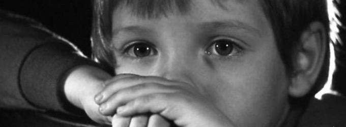«Я вижу каждодневно сотни детских глаз...»
