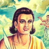Kalidasa Kalidasa