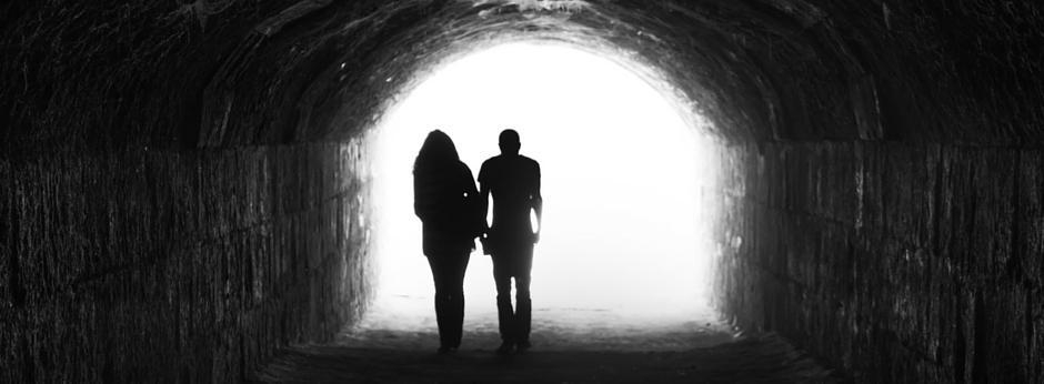 Смертельный сон - любовь, любовнаялирика, стихиолюбви, стихи, поэзияолюбви