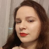 Аня Снисаренко