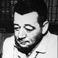 Александр Гитович