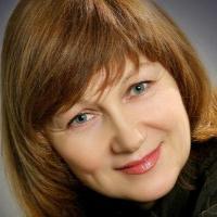 Алина Якубовская